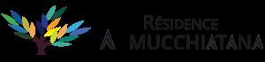 Résidence A Mucchiatana | Résidence de Vacances en Corse