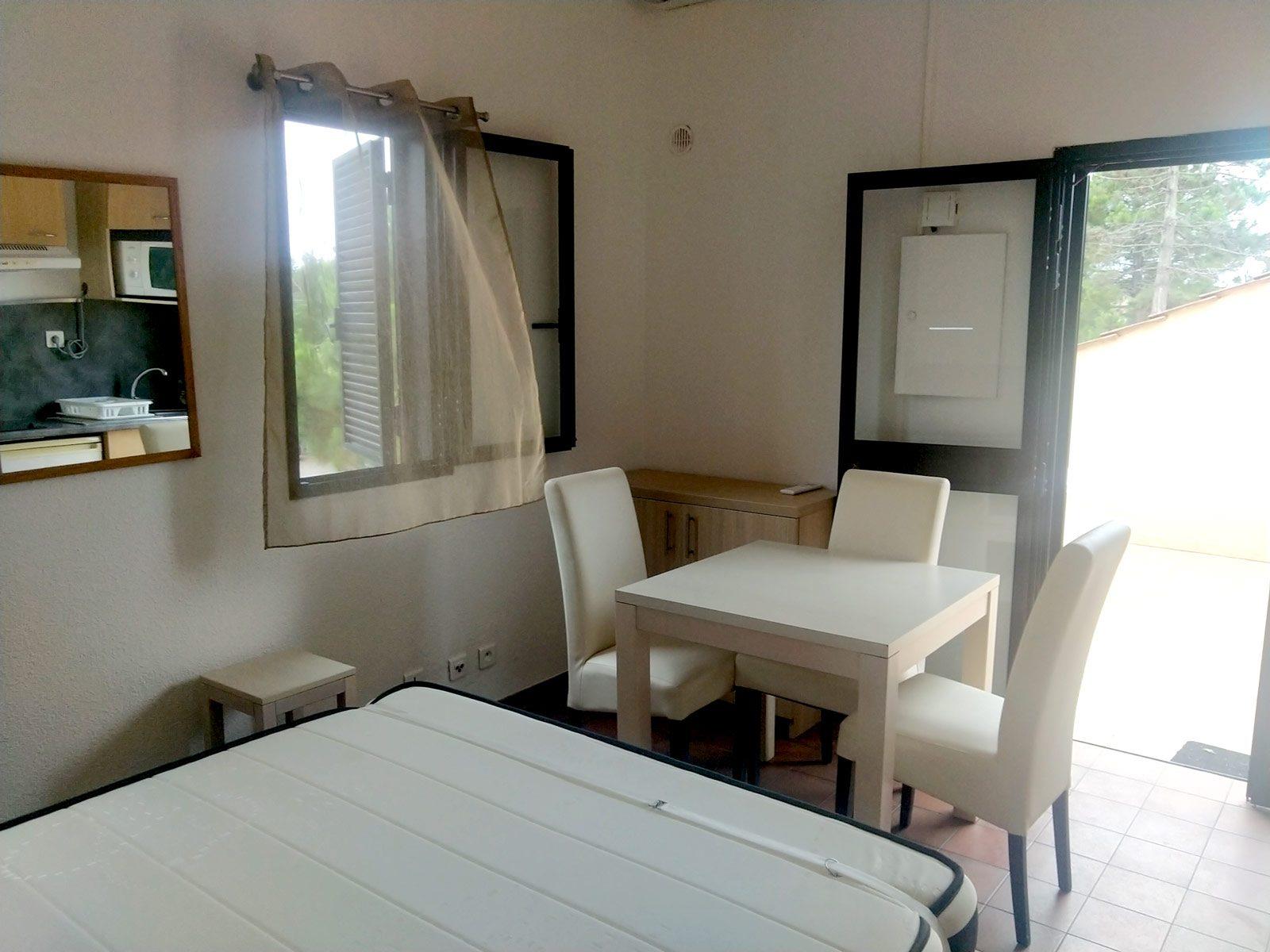 location-studio-mucchiatana-cap-sud-corse2